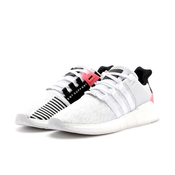 promo code a5bea a87f6 Adidas EQT Support 93 17